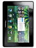 Black Berry 4G PlayBook HSPA+