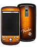T-Mobile myTouch 3G Fender Edition