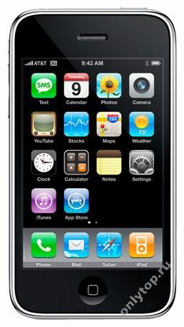 Java игры на айфон 4